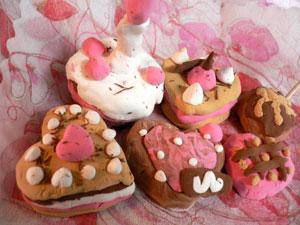 cake050214