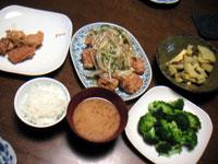 dinner041124