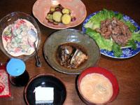 dinner040914.jpg