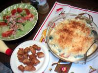 dinner040927.jpg
