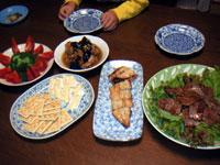 dinner041002.jpg