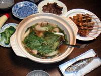 dinner041003.jpg