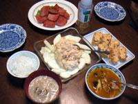dinner041006.jpg