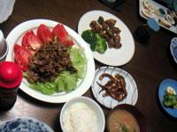 dinner041008.jpg