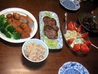 dinner041009.jpg