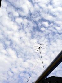 sky050802