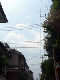 sky050805