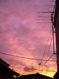 Sky060808_3