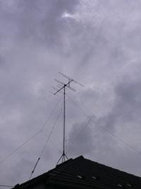 060826曇り
